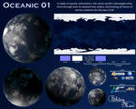 Oceanic Planet 01