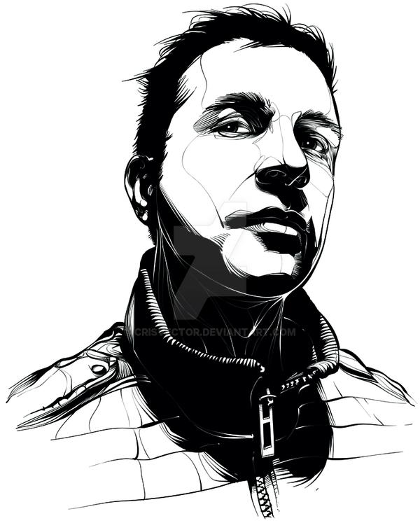 CrisVector's Profile Picture
