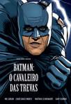 Batman - Fictional film poster 5