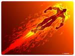 Four Elements : Fire