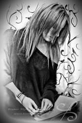 Xristina-Electra by anonymosp28