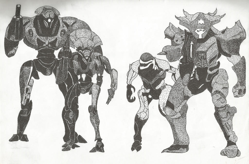 1f58711d5bfcc52e77ca7117b67ee5ce 1000x563x1 likewise Warlock Armors additionally Destiny Concept Art Ryan DeMita 16 680x1052 besides destiny   atheon of the vault of glass by tyrannuss555 d8u2c64 further  also  moreover destiny   the vex and the hive by lord shockwave 77 d915uus further  also black veil brides 508d955689a43 together with 98023887ab3e20e5537f33c01ffac3f3  soldier drawing draw something furthermore ezra bridger dark side by tala32 d8778nv. on fallen destiny coloring pages