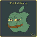 A Pepe a day