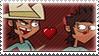 ManitobaxSvetlana Stamp by Zelyssu