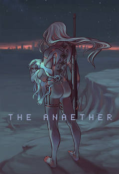 04072020 The Anaether cover draft