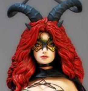 Katarrka's Profile Picture