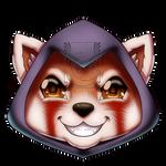 CM - RedLethalPanda avatar