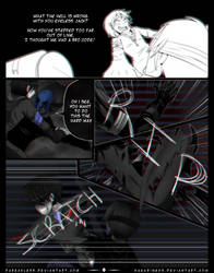 House of No End pg.83