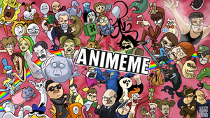 Animemforweb