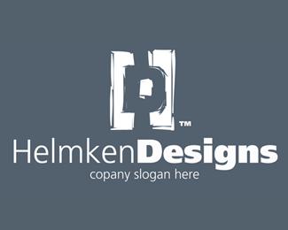 HelmkenDesign V3 by jhelmken