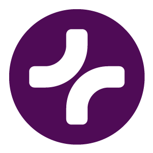 Logo by jhelmken