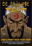 The eternal muslim
