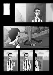 Short story - Page 3 by trs