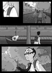 Short story - Page 6