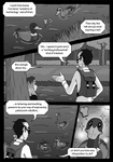 Short story - Page 10