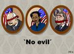 6-no evil
