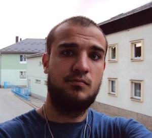 saadcore's Profile Picture