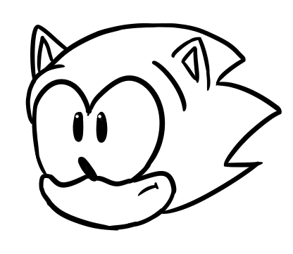 Test Megaman X Headshot 279950849 together with Silhouette Painting Ideas additionally Marchio further Megaman furthermore Megamind Coloring Pages. on mega man 4
