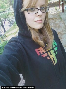 TrueBlood225's Profile Picture