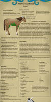 The Permian Breed *UPDATED* (2014)