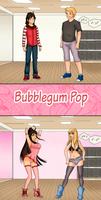 Interactive Musical TG - BUBBLEGUM POP by TheMightFenek