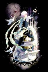Reine des Fleurs - Orpheus