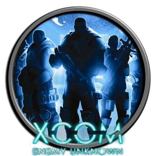 Xcom enemy within hack tool v2 0 1 ipa