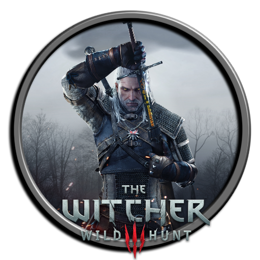 http://orig04.deviantart.net/dca9/f/2015/139/1/5/the_witcher_3___wild_hunt_icon_1_by_cedry2kio-d8txl9x.png