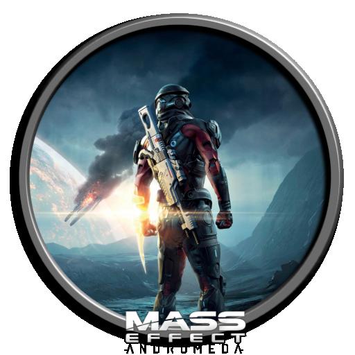 Mass Effect  Best Adept Build Insanity