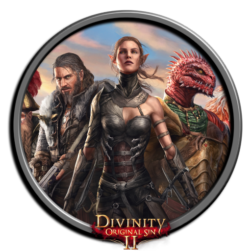 Divinity Original Sin  Spears Build