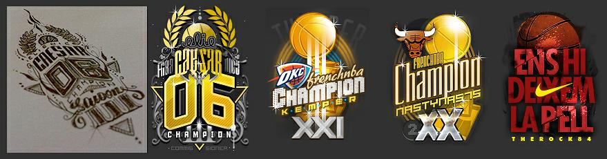 Avatars Nike Basketball by JFDC on DeviantArt