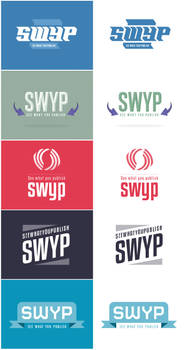 Immanens Logo Swyp