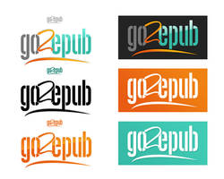Go2epub Logo 02