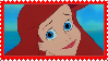 Ariel Stamp by spongefan257