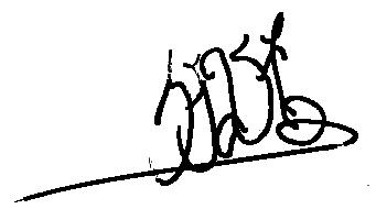 sf257_signature_by_spongefan257-db0uw2n.