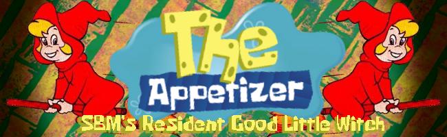 the_appetizer_signature_1_by_spongefan25