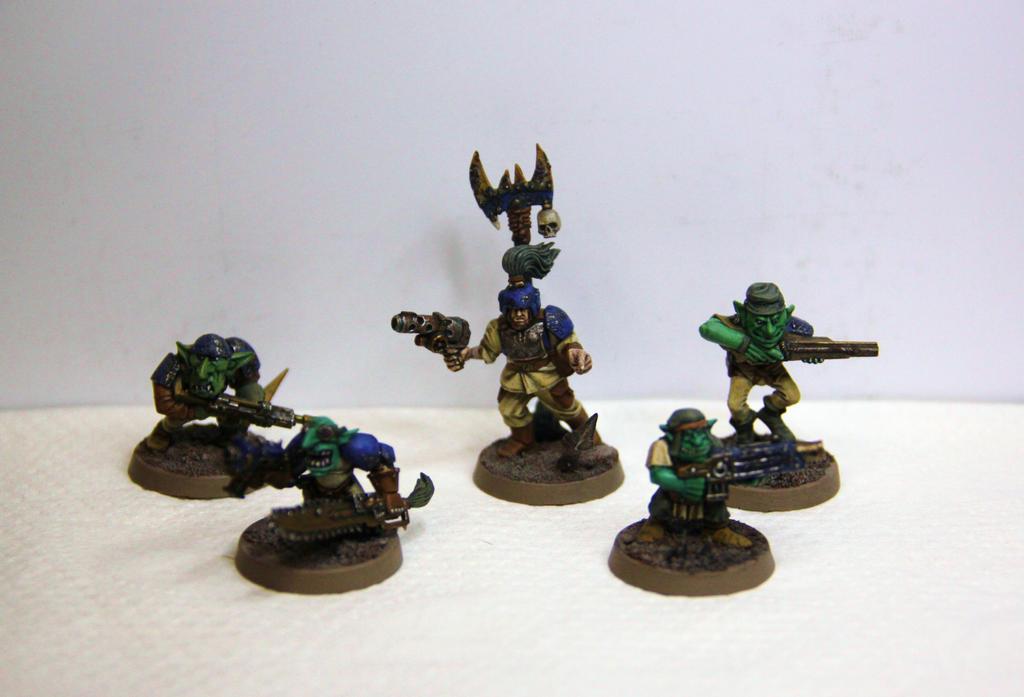 [whr40k/ork,SM] Mes création Warhammer 40k divers ! - Page 25 Da_grot_squad_part_1_by_litriktournevis-d6zmxw6