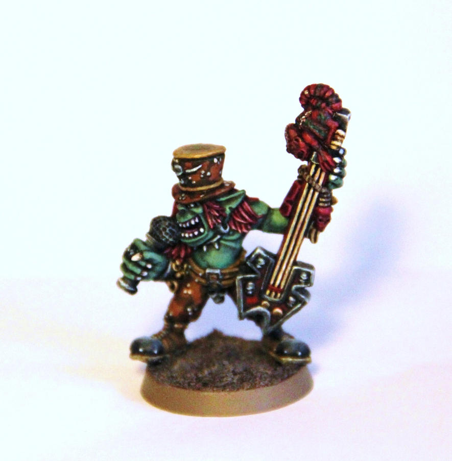 [whr40k/ork,SM] Mes création Warhammer 40k divers ! - Page 25 Blood_axes_paradise___group_leader_2_by_litriktournevis-d74cuw6