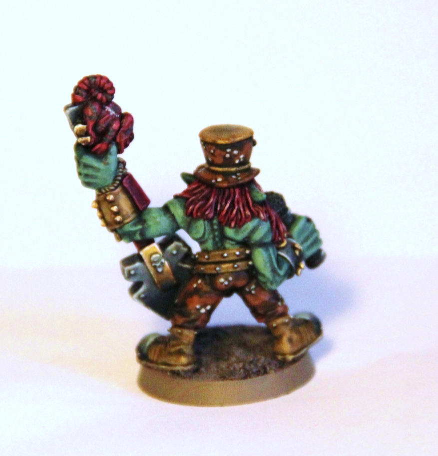 [whr40k/ork,SM] Mes création Warhammer 40k divers ! - Page 25 Blood_axes_paradise___group_leader_3_by_litriktournevis-d74cv8q