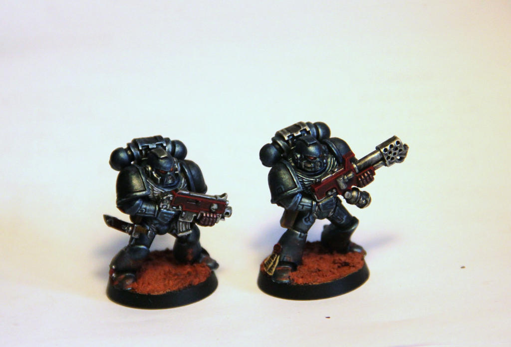 [whr40k/ork,SM] Mes création Warhammer 40k divers ! - Page 26 Tolosius_and_minibus_by_litriktournevis-d7d0dr7