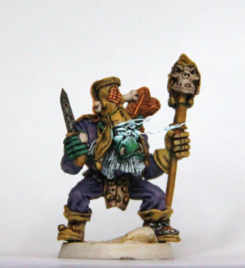 [whr40k/ork,SM] Mes création Warhammer 40k divers ! - Page 26 Mr_pyjama_the_weirdboy_face_by_litriktournevis-d7egvcz
