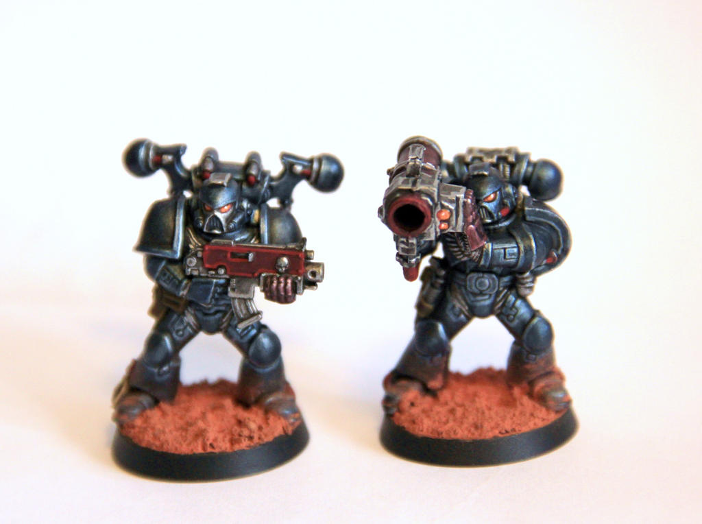 [whr40k/ork,SM] Mes création Warhammer 40k divers ! - Page 26 Canalplus_and_animagus_by_litriktournevis-d7ett21