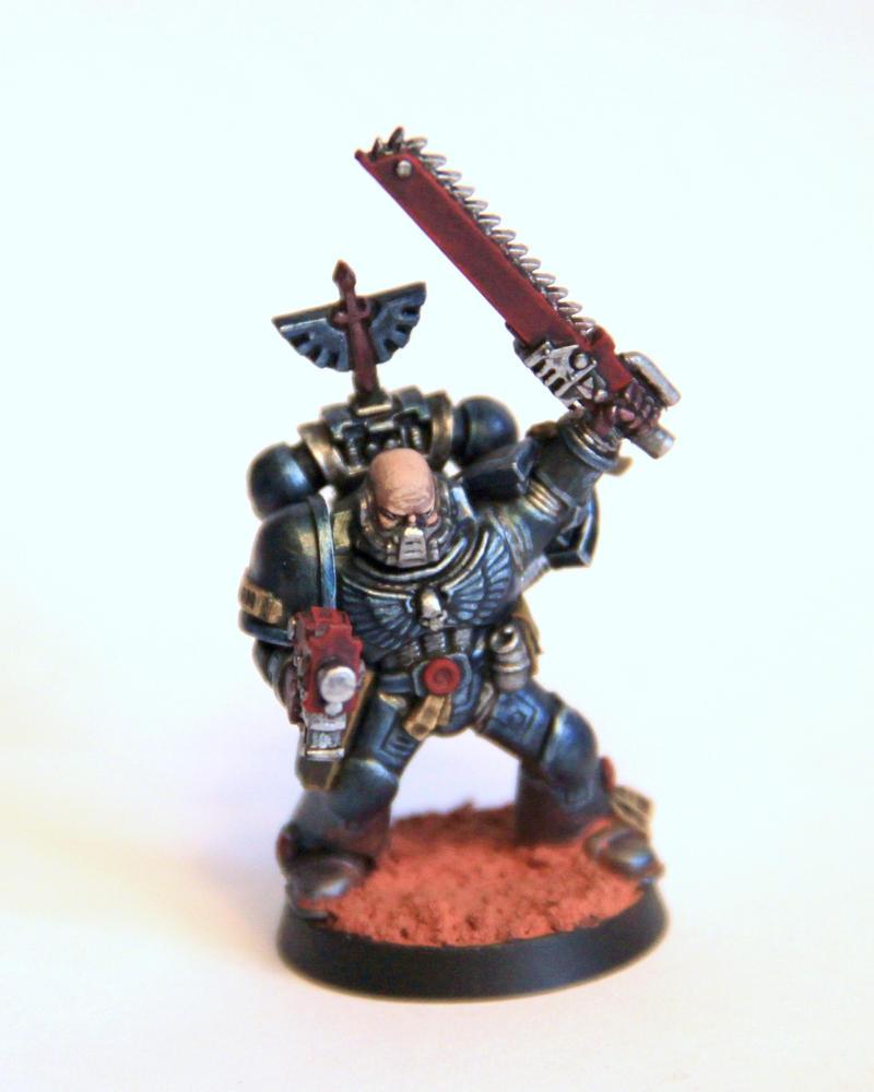 [whr40k/ork,SM] Mes création Warhammer 40k divers ! - Page 26 Maxibestofplus_by_litriktournevis-d7etvad