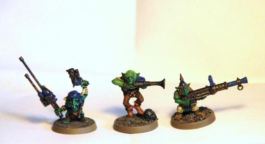 [whr40k/ork,SM] Mes création Warhammer 40k divers ! - Page 27 Prunk__glubbitz_and_frost_bigdakka_1_by_litriktournevis-d7ps91g