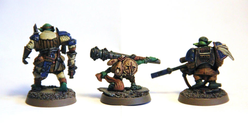 [whr40k/ork,SM] Mes création Warhammer 40k divers ! - Page 27 Big_jim__cook_and_grot_rambo_2_by_litriktournevis-d7s2fvb