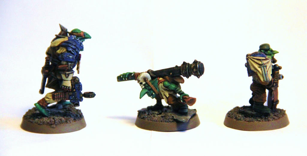 [whr40k/ork,SM] Mes création Warhammer 40k divers ! - Page 27 Big_jim__cook_and_grot_rambo_3_by_litriktournevis-d7s2g1q