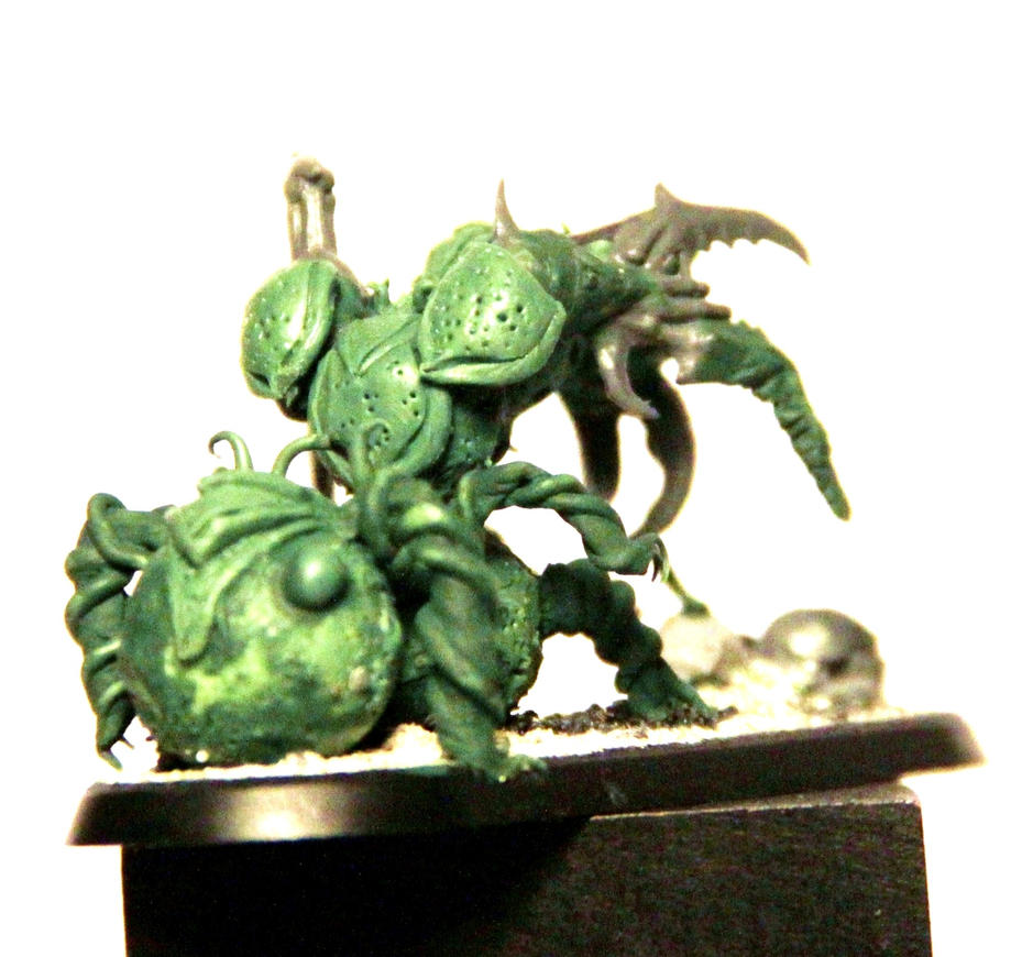[whr40k/ork,SM] Mes création Warhammer 40k divers ! - Page 27 Paint_buddy_challenge___bobby_the_warp_ant_3_by_litriktournevis-d8qvzkq