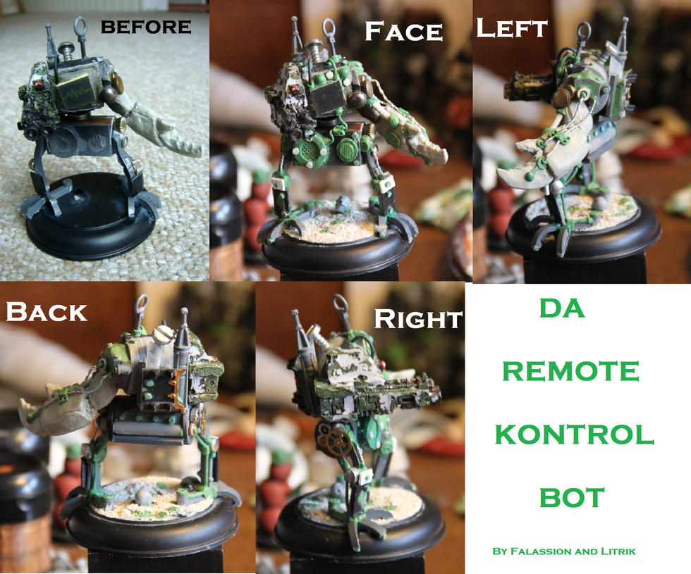 [whr40k/ork,SM] Mes création Warhammer 40k divers ! - Page 27 I_can_never_resist_to_the_call_of_kustom__by_litriktournevis-d8w2ffj