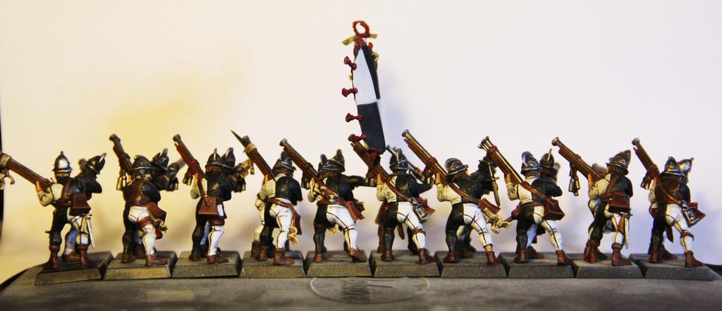[whr40k/ork,SM] Mes création Warhammer 40k divers ! - Page 27 Empire_state_handgunners_by_litriktournevis-d9ggckb