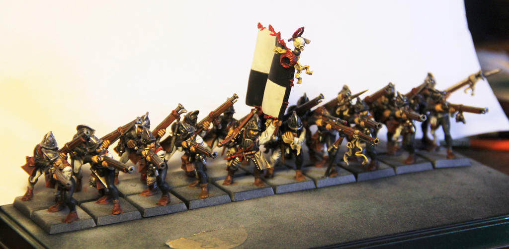 [whr40k/ork,SM] Mes création Warhammer 40k divers ! - Page 27 Empire_state_handgunners_by_litriktournevis-d9ggcrf